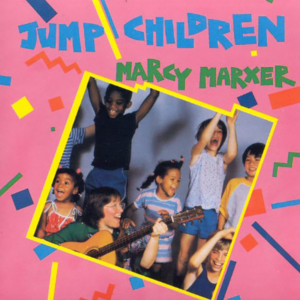 1986-MM-JumpChildren-Cover_Web