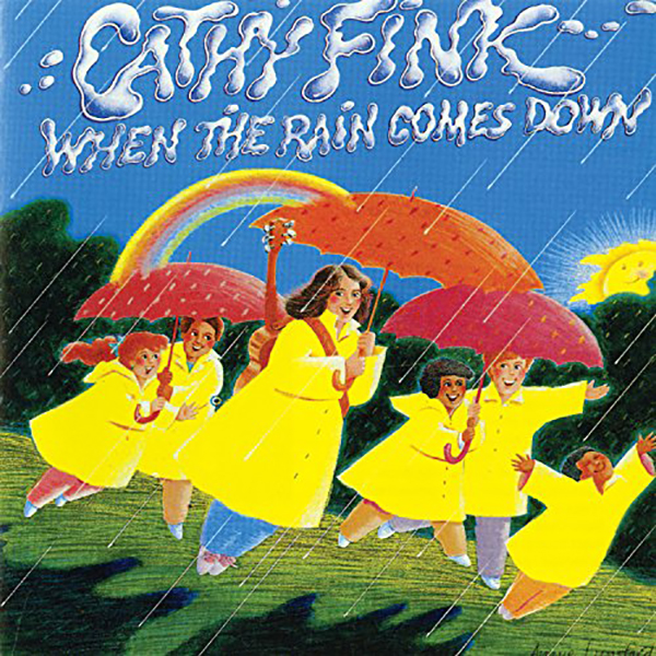 1987-CF-WhenTheRainComesDown-Cover_Web