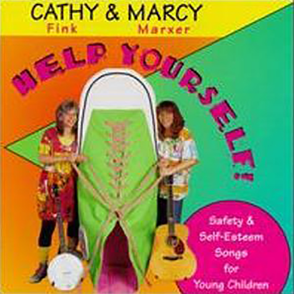 1993-CM-HelpYourself-Cover_Web