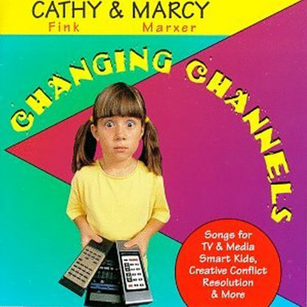 1998-CM-ChangingChannels-Cover_Web