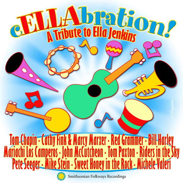 2004-CM-cELLAbration-Cover_Web
