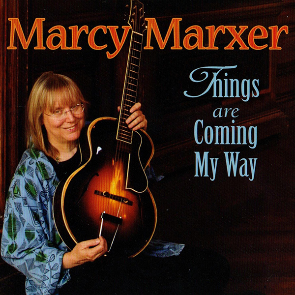 2012-MM-ThingsAreComingMyWay-Cover_Web