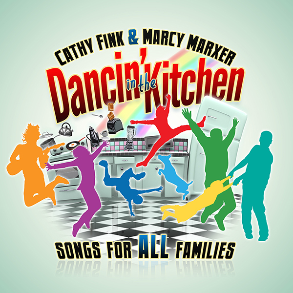2015-CM-DancinInTheKitchen_Cover_Web