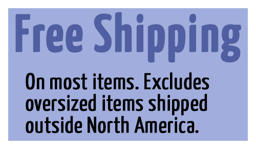 Store_FreeShipping_Button